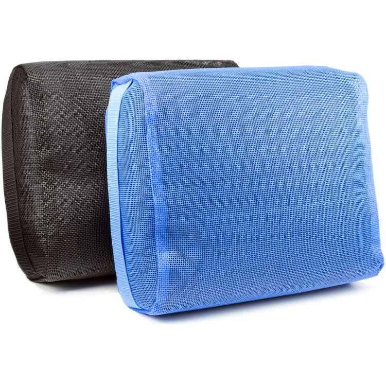 Hot Tub Booster Cushion Belize Water Seat For Spas