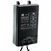 Spa and Hot Tub Stereo Audio Equipment | SpaDepot com