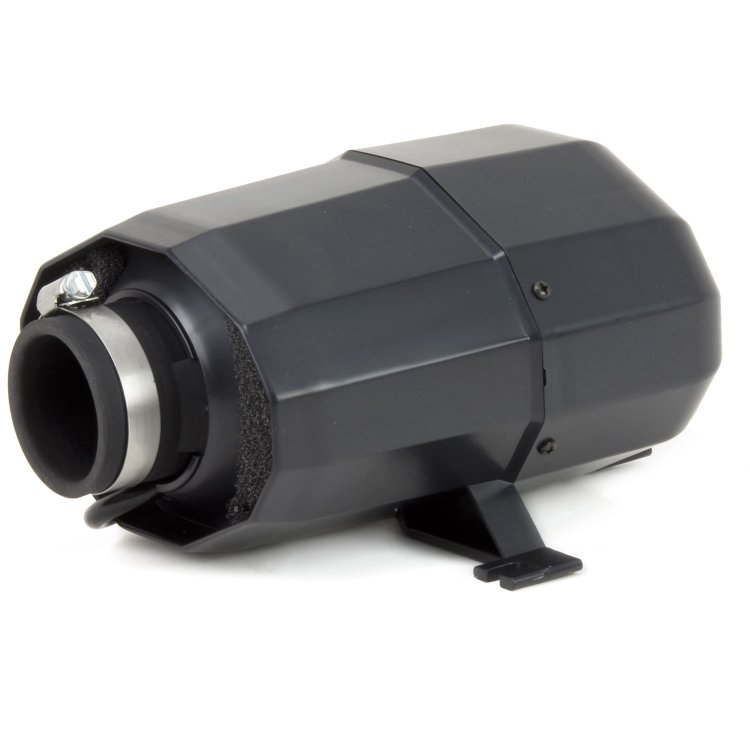 Portable Air Blowers : Easy air portable spa blower hp v spadepot