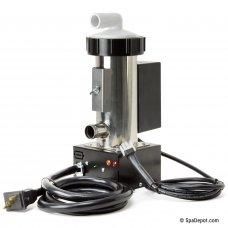 Gatsby Blue Ridge Low Flow Spa Heater W Cords Spadepot Com