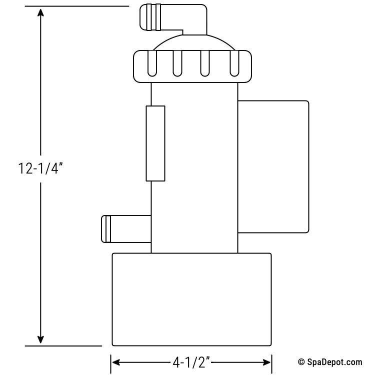 parts master heater wiring diagram trusted wiring diagrams u2022 rh sivamuni com