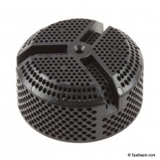 Hot Tub Suction Intake Cover Grate For Waterway Hi Flo 3