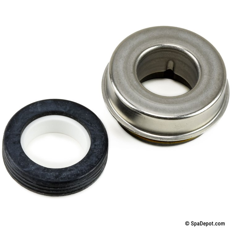 Hot Tub Pump Seal For Acura / Jandy Pumps PS-601