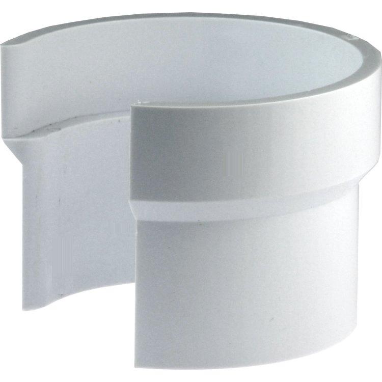 Hot Tub Pvc Clip On Pipe Leak Repair 2 Quot Spadepot Com