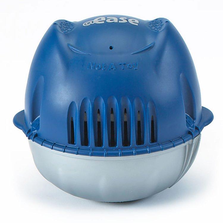 Spa Frog Ease Floating Sanitizer System Spadepot Com