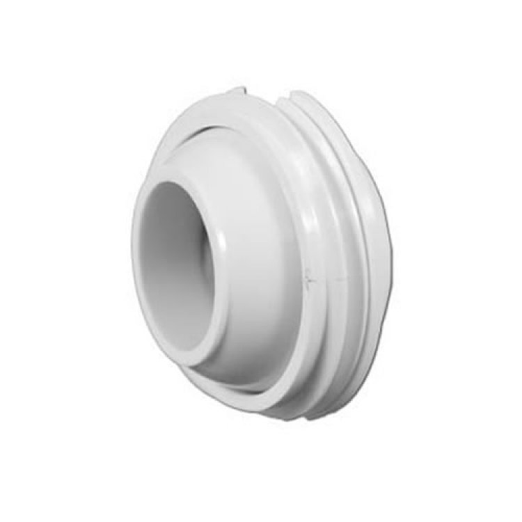 Hydro Air Retaining Ring Amp Eyeball Micro Jet Spadepot Com