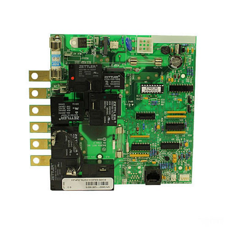54003x 750x750 balboa� spa circuit board duplex digital 54003 spadepot com balboa circuit board wiring diagram at gsmportal.co
