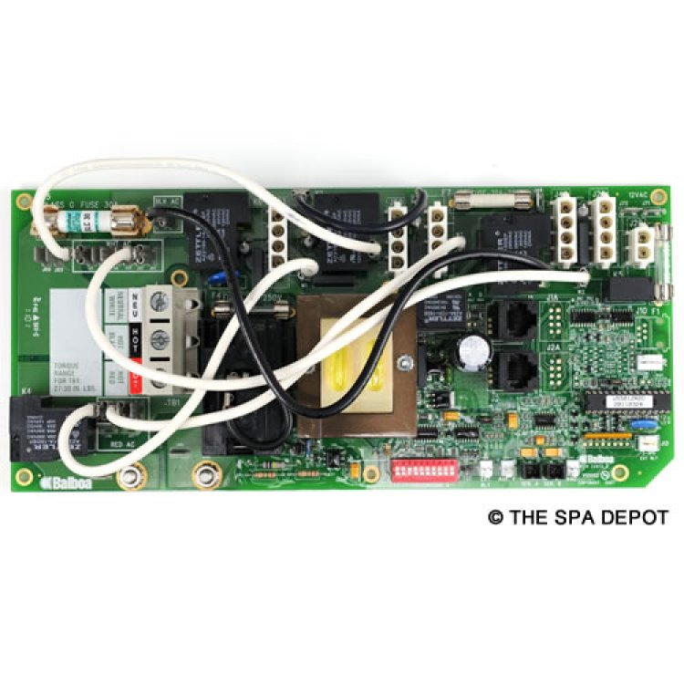 54357x-750x750  Balboa Wiring Diagram on