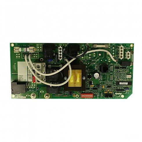 find balboa m duplex digital circuit board shop every store on the rh pricepi com